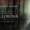 THE CURSE OF LA LLORONA review by Patrick Hendrickson – The Conjuring Universe's latest fright