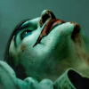 JOKER trailer & poster – Joaquin Phoenix wants you to smile, though your heart is aching