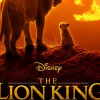 Disney & Jon Favreau's CGI/live action THE LION KING trailer is here to give you all the feels
