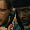 THE PUBLIC review by Patrick Hendrickson – Emilio Estevez directs a noble but misguided effort