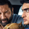 STUBER trailer – Dave Bautista catches an Uber ride with Kumail Nanjiani in a buddy comedy
