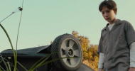 """New BRIGHTBURN """"indestructible"""" clip – what if Superman was born an evil little boy?"""