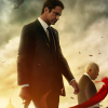 ANGEL HAS FALLEN trailer & poster – Gerard Butler and Morgan Freeman are back in action