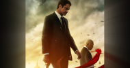ANGEL HAS FALLEN new trailer – Gerard Butler and Morgan Freeman are back in action