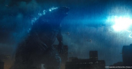 GODZILLA: KING OF THE MONSTERS review by Ronnie Malik – titans clash in a messy sequel