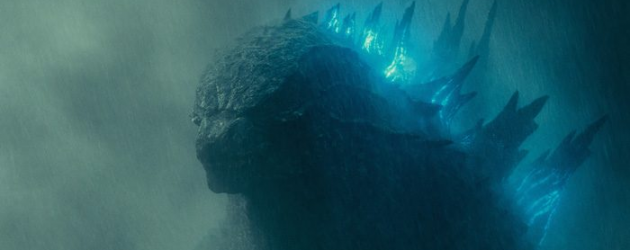 One final GODZILLA: KING OF THE MONSTERS trailer is here to knock you out