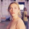 MIDSOMMAR trailer – HEREDITARY director Ari Aster brings us horror in broad daylight
