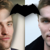 Robert Pattinson & Nicholas Hoult on short list to play BATMAN, and why you shouldn't freak out