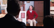 A BEAUTIFUL DAY IN THE NEIGHBORHOOD trailer – Tom Hanks becomes Mister Rogers