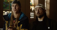 JAY AND SILENT BOB REBOOT red band trailer & poster – Kevin Smith & Jason Mewes are back