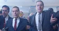 THE IRISHMAN new trailer – Martin Scorsese brings De Niro, Pacino & Pesci together for Netflix