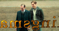THE KING'S MAN new trailer & poster – Ralph Fiennes shows us how the KINGSMAN got their start