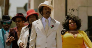 DOLEMITE IS MY NAME trailer & poster – Eddie Murphy plays Rudy Ray Moore