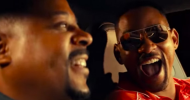 BAD BOYS FOR LIFE trailer – Will Smith & Martin Lawrence agree to go for one last time
