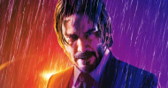 Enter to win JOHN WICK: CHAPTER 3 – PARABELLUM on Blu-ray – now available in stores