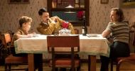 JOJO RABBIT trailer – Taika Waititi directs and stars in this bizarre imaginary friend comedy