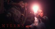 ANTLERS final trailer – Scott Cooper & Guillermo del Toro bring us a creepy new horror tale