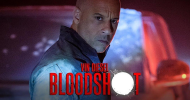 BLOODSHOT trailer – Vin Diesel becomes the most popular Valiant Comics character