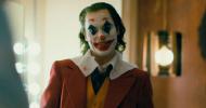 JOKER review by Mark Walters – Joaquin Phoenix transforms into Batman's greatest villain