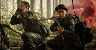 DANGER CLOSE review by Patrick Hendrickson – The Battle of Long Tan gets a cinematic treatment