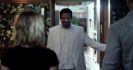 FANTASY ISLAND trailer – Michael Peña is the new Mr. Roarke in this dark Blumhouse reboot