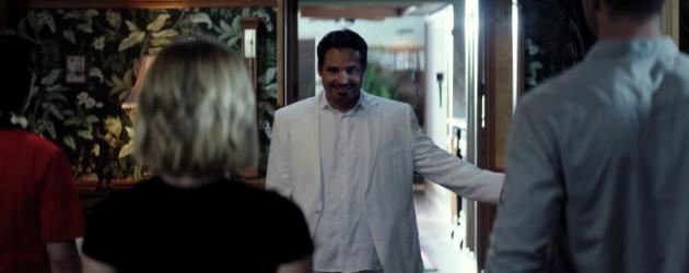 FANTASY ISLAND final trailer – Michael Peña is a new Mr. Roarke in this dark Blumhouse reboot