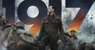 1917 review by Mark Walters – Sam Mendes crafts a superb story of a desperate World War I mission