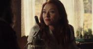 Marvel's BLACK WIDOW trailer – Scarlett Johansson finally gets her own superhero movie