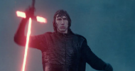 STAR WARS: THE RISE OF SKYWALKER new clip/trailer – Episode IX is spoiled just a bit here