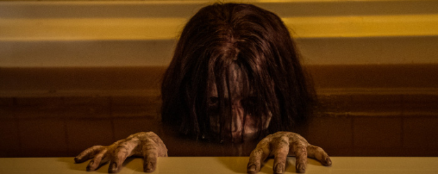 In honor of THE GRUDGE, what will YOU will leave behind in 2020? You might win a $150 gift card!