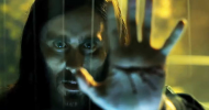 MORBIUS teaser trailer – Jared Leto is Marvel's live action version of The Living Vampire