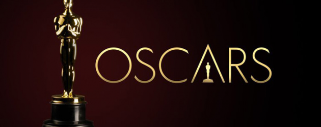 92nd Annual Academy Awards – full winners list for 2020 Oscars – PARASITE and 1917 win big