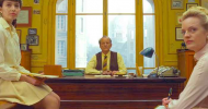 THE FRENCH DISPATCH trailer & poster – get a look at Wes Anderson's new star-studded