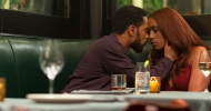 THE PHOTOGRAPH review by Shyam Vedantam – Issa Rae and LaKeith Stanfield fall in love
