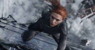 Disney & Marvel Studios have delayed BLACK WIDOW indefinitely due to Covid-19 issues