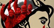 DA 5 BLOODS trailer – Spike Lee's latest takes on Vietnam War drama for Netflix