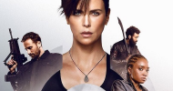 THE OLD GUARD new trailer and 4 clips – Charlize Theron brings Greg Rucka's comic to Netflix