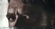 UNHINGED trailer & poster – Russell Crowe plays a man with some serious road rage