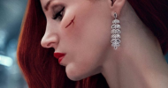AVA trailer – Jessica Chastain becomes a hitwoman that goes up against Colin Farrell