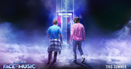 BILL & TED FACE THE MUSIC review by Mark Walters – Keanu Reeves & Alex Winter are still excellent