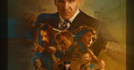 THE KING'S MAN newest trailer & poster – Ralph Fiennes shows us how the KINGSMAN got their start