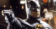 Michael Keaton MIGHT return as Batman in THE FLASH movie – what we know so far…