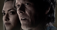 YOU SHOULD HAVE LEFT trailer – Kevin Bacon and Amanda Seyfried move into a Blumhouse