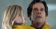 YOU SHOULD HAVE LEFT inside look – go behind the scenes of Kevin Bacon's Blumhouse thriller