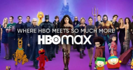 HBO MAX preview shows off Meryl Streep, Kaley Cuoco, Jude Law, sci-fi, horror & more