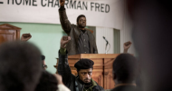 JUDAS AND THE BLACK MESSIAH new trailer – Daniel Kaluuya & LaKeith Stanfield are Black Panthers