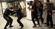 TENET 10-minute featurette – go behind the scenes of Christopher Nolan's newest epic