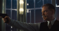 DEATH ON THE NILE trailer – Kenneth Branagh is Detective Poirot again, with a new all-star cast