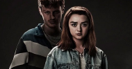 THE OWNERS review by Ronnie Malik – Maisie Williams gets involved in a home invasion gone bad