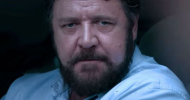 UNHINGED review by Mark Walters – Russell Crowe plays a man with some serious road rage